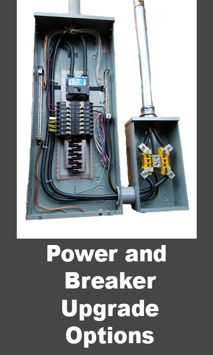 Power-and-Breaker-Options-2